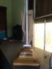 Vintage Hoover Convertible Vacuum Cleaner
