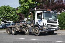 Truck Photos Smiths of Gloucester Various Truck Photos Updated 18/2/20