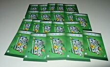 54x Woolworths Aussie Heroes Olympics Paralympics Stickers Tokyo 2020