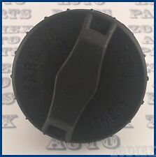 New OEM Gas Cap Universal  Fuel Tank Filler Cap for SAAB 9-3 all engine