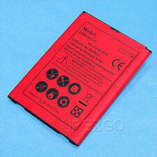 New Extended Slim 4120mAh 3.8V Battery For LG V10 VS990 H900 H901 Android Phone