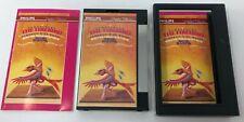 Stravinsky - The Firebird DCC Digital Compact Cassette Tape Bernard Haitink