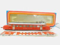 BL73-3# Märklin H0/AC 3125 Triebwagen roter Pfeil Rce 2/4 203 SBB-CFF, NEUW+OVP