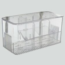 OFFER 8050 Trixie Fish Hatchery - Breeding Trap - Spawning & Young Fish