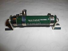Vishay Draloric GWS 50E 30 Watt 510 Ohm 10% adj  Vitreous Wirewound Resistor