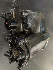 FORD XA TO XF POWER STEERING BOX