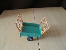 Britains - Tipping Trailer from 1979