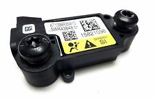 AirBag Side Impact Sensor Left Right Side 2008-12 Cobalt HHR Malibu Aura G5 G6