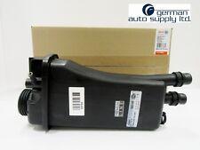 BMW Coolant Expansion Tank  - Behr Hella - 8MA376731501, 376731501 - NEW OEM