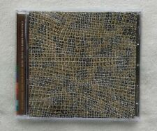 used PETER GABRIEL Long Walk Home: Music from the Rabbit-Proof Fence 2002 CD