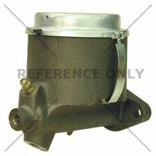 Brake Master Cylinder-Premium Master Cylinder - Preferred fits 65-66 Thunderbird
