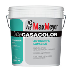 pittura max meyer in vendita | eBay