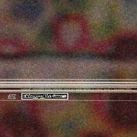 Earcloud Chlorophile fumes (1994) [CD]