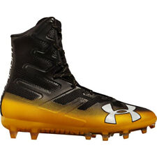 eb4298ffe2d Under Armour Highlight MC Men s Football Cleats - 3000177 - FREE SHIPPING