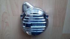 Honda CB900F Boldor NEW VERY RARE Special Dynamo Cover