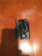 New listing Plantronics Voyager 5200 Uc Bluetooth Headset - Black + Charging cable