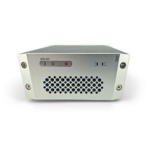 Network Player - SOtM sMS-200 Mini Neo SE - RRP £675