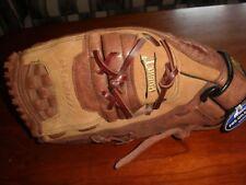 "mizuno Gfe 1400 Franchise Excel baseball Lht glove ""Lefty"""
