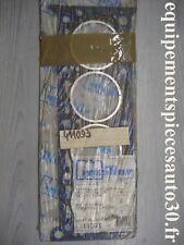JOINT CULASSE CITROEN VISA LNA PEUGEOT 104 205 TALBOT SAMBA REFERENCE 11093