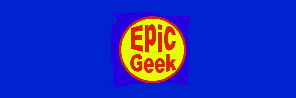 epicgeektoys