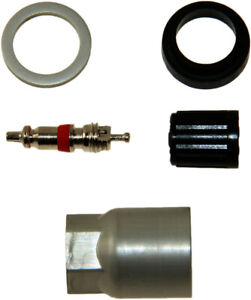 TPMS Sensor Service Kit-Denso Tire Pressure Monitoring System Sensor Service Kit