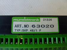 électronique grogne 63020 Porteur de la carte pour Carte de l'europe