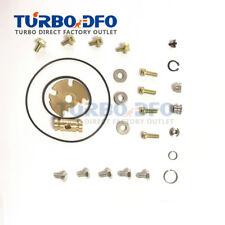 Kit réparation turbo GT1544V reconstruire Citroen C2 C4 C5 Xsara 1.6 HDI 753420