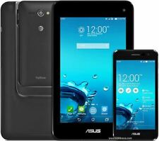ASUS PadFone X Mini 4G LTE Unlocked Android Smartphone mobile phone and tablet