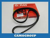 Timing Belt Isoran For Peugeot 505 RENAULT Master 118RP190