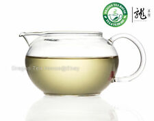 Glass Cha Hai * Tea Serving Pitcher 200ml B-204YP
