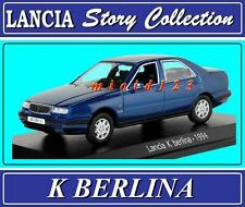 1/43 - Lancia K Berlina 2.4 - 1994 - Die-cast