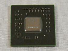 5X NVIDIA GF-GO7600T-H-N-B1  BGA chipset With Solder Balls