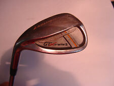 Used Adams GT Extreme 2 Sand Wedge 56* Left-Handed Steel Shaft FREE SHIPPING