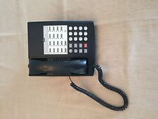 Avaya Partner 18 BTN Telephones