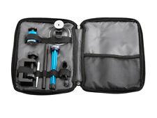 Novoflex Photo Survival Kit / ein ** MUSS ** für jeden Fotografen ! / NEU & OVP