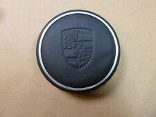 Porsche Hockey Puck Horn Push 90134780300
