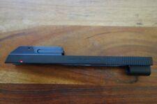 Beretta 89 Gold Standard Slide Assembly Original Complete W/ Extractor & Firing
