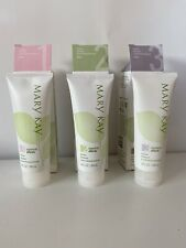 Mary Kay Botanical Effects Hydrate Formula 1(Dry) 2(Normal) or 3(Oily) U Pick!
