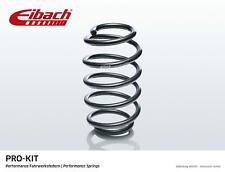 Eibach Pro-Kit Renault Megane (BA, LA, DA, EA) E7520-120