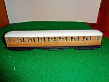Vintage Hornby  #22365 HO Scale Passenger Car