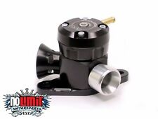 GFB Go Fast Bits T9006 TMS Respons Blow Off Valve Kit for 2011-2014 Nissan Juke