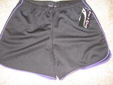 NWT size medium shorts