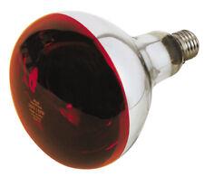 Lampadine incandescenti Philips E27 per l'illuminazione da interno