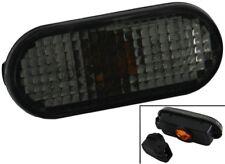 VW Polo Golf Passat / Seat / Ford - Seitenblinker Blinker - Klar Schwarz - NEU