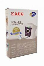 9001660407  S-BAG PACK OF 3 VACUUM CLEANER BAGS FIT PHILIPS TORNADO MODELS BELOW