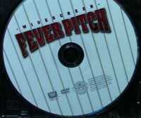 20th Century Fox Presents: Fever Pitch (Widescreen) DVD