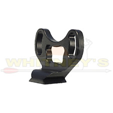 TightSpot Quiver Extended Mount Bracket-TSQMB17