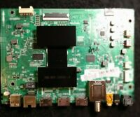 TCL 55S421 Main Board 40-MS22F1-MAB2HG  (and many more part numbers on board)