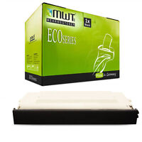 MWT ECO Toner BLACK kompatibel für Brother TN04 TN-04 TN-04BK TN04BK TN 04 BK