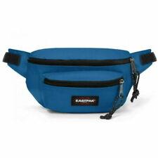 Eastpak Doggy Bag Marsupio - Urban Blue (EK07304X)